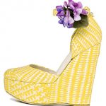 DG_shoes_summer_2011