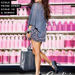 Vanessa_Hudgens_Candies_Fall11_01