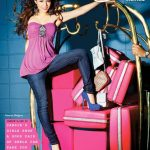 Vanessa_Hudgens_Candies_Fall11_03