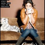 Vanessa_Hudgens_Candies_Fall11_04