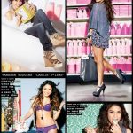 Vanessa_Hudgens_Candies_Fall11_05