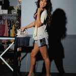 Vanessa_Hudgens_Candies_Fall11_12