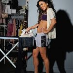 Vanessa_Hudgens_Candies_Fall11_13