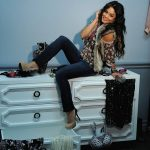 Vanessa_Hudgens_Candies_Fall11_20