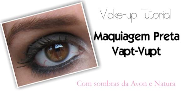 Make_Preta_Vapt_dest