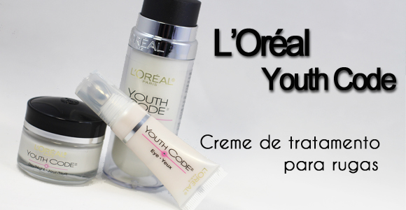 LOreal_YouthCode_dest