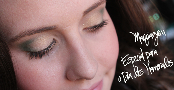 DiaDosNamorados_Make_2012_dest