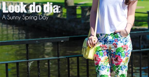 CalçaFlorida_dest