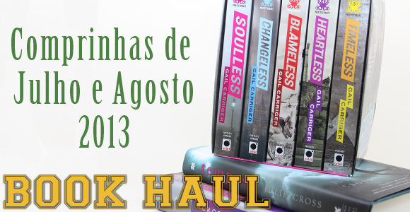 BookHaul_Set2013